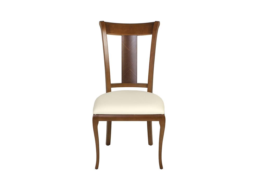 Cuenca silla cl sica nogal liverpool es parte de mi vida for Comedores cyber monday