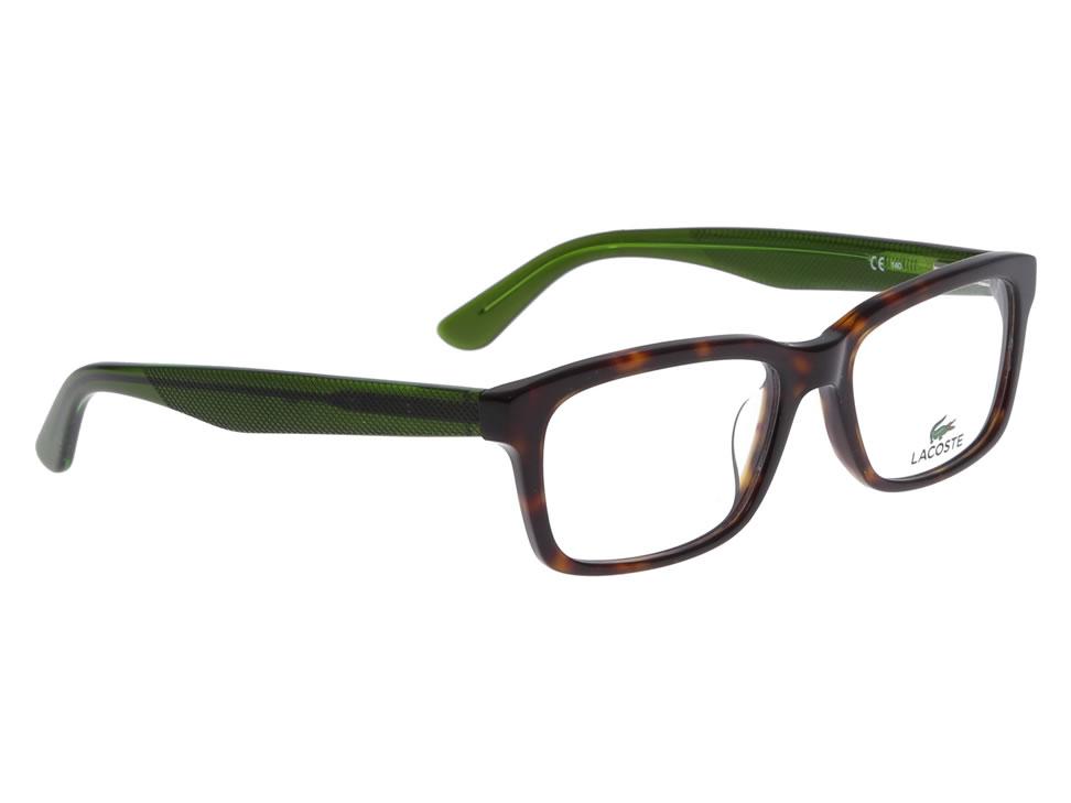 f13c3dc29b gafas lanoste verdes