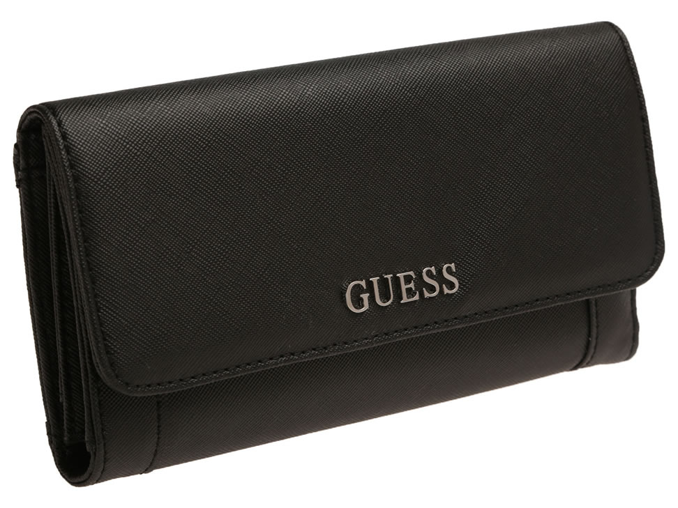 8bceb9898 Carteras Para Dama Guess | Stanford Center for Opportunity Policy in ...