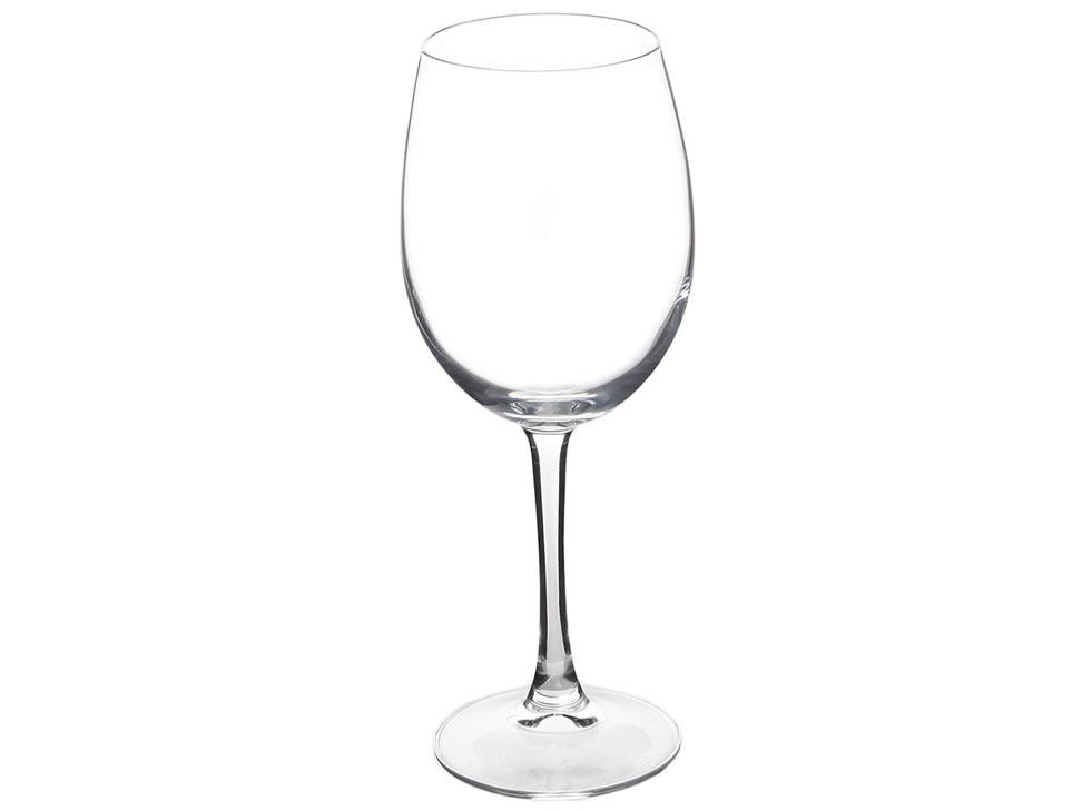 Copa para vino blanco haus elite victoria liverpool es for Copa vino blanco