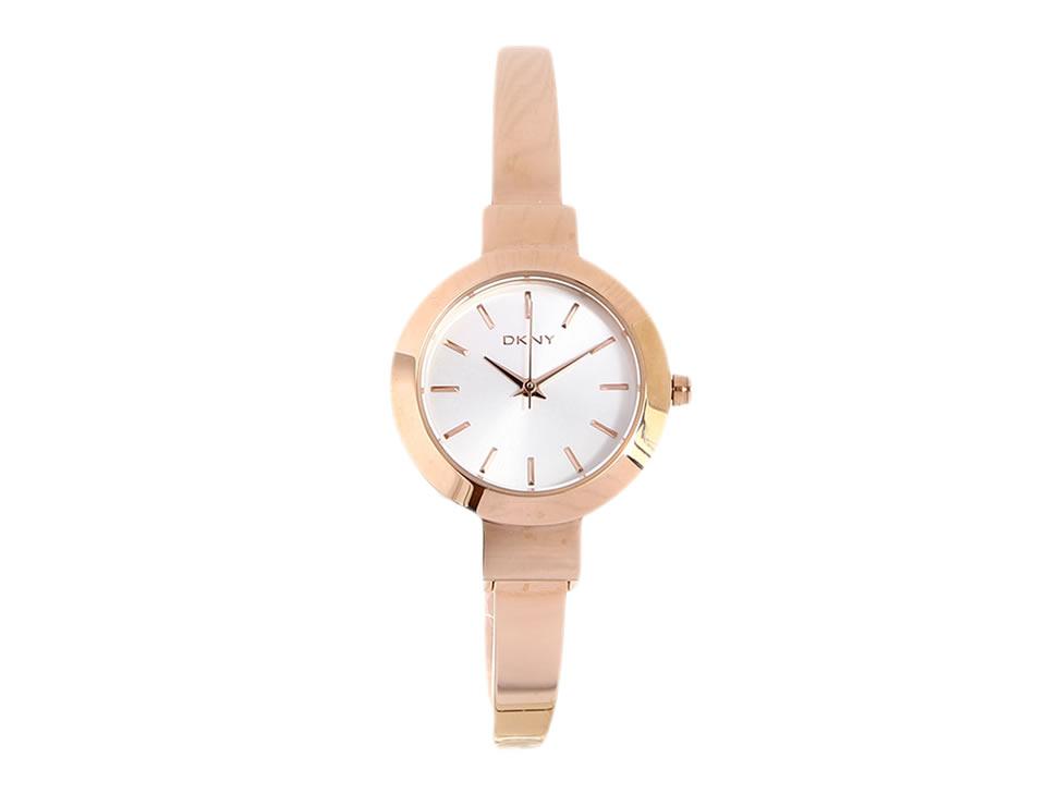 766621-MLM20826431206 072016-Y reloj dkny para dama precio 4a5598689170