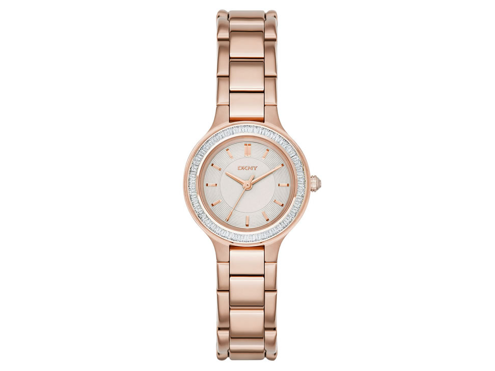 Relojes Dkny Liverpool