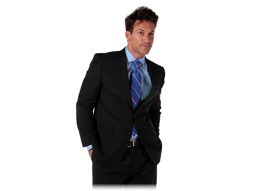 d744cd9e1 P 395906619FM sw 600 sh 900 sm fit trajes hombre liverpool